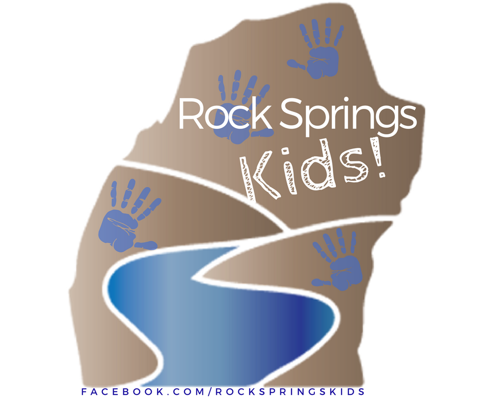 Rock-Springs-Kids-Cortez-CO