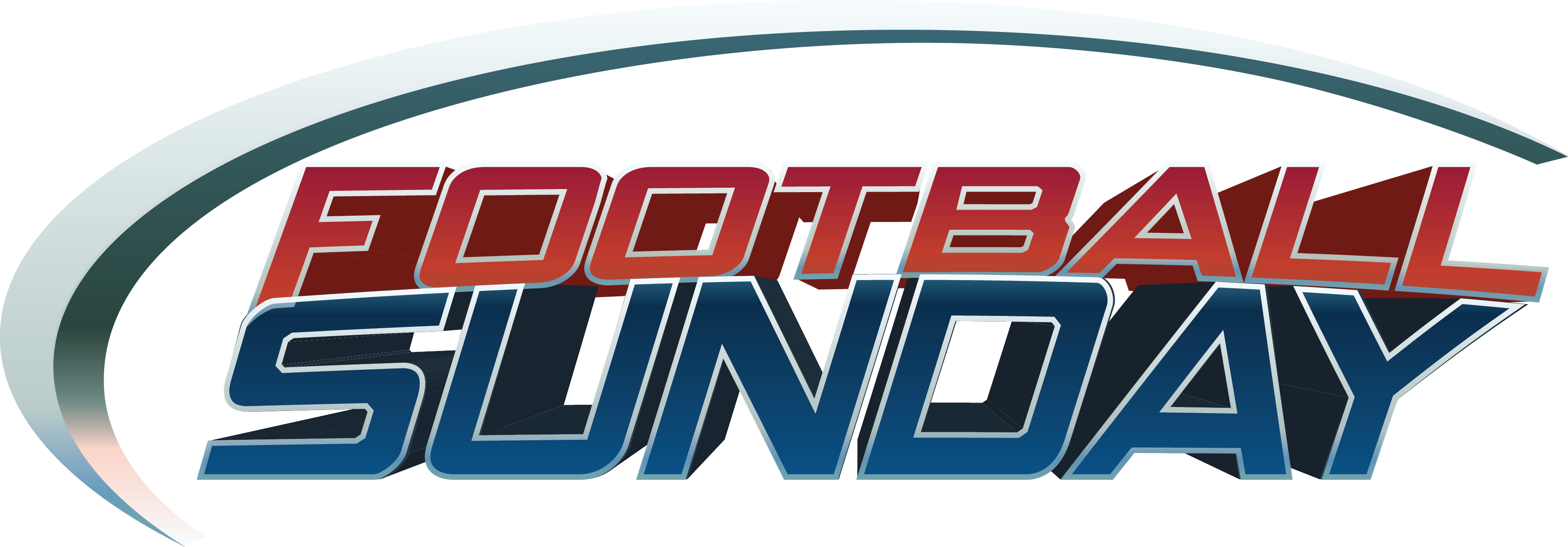rock-springs-church-cortez-co-Football_Sunday_2016_-_Logo