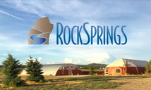 Services_box_Rock Springs Church