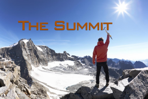 The Summit-Class 3- Life-Development-Classes-Rock-Springs-Church-Cortez-Colorado