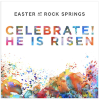 Easter-at-Rock-Springs-Cortez-Colorado