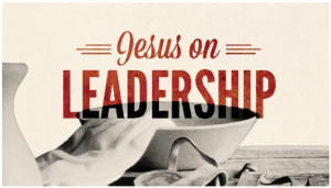 Image result for jesus leadership